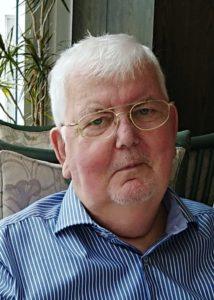 Manfred Brüggemann