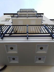 balkon 0820 1