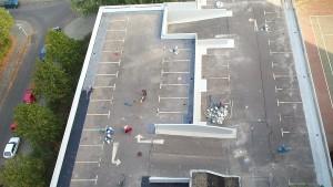 parkdeck 1